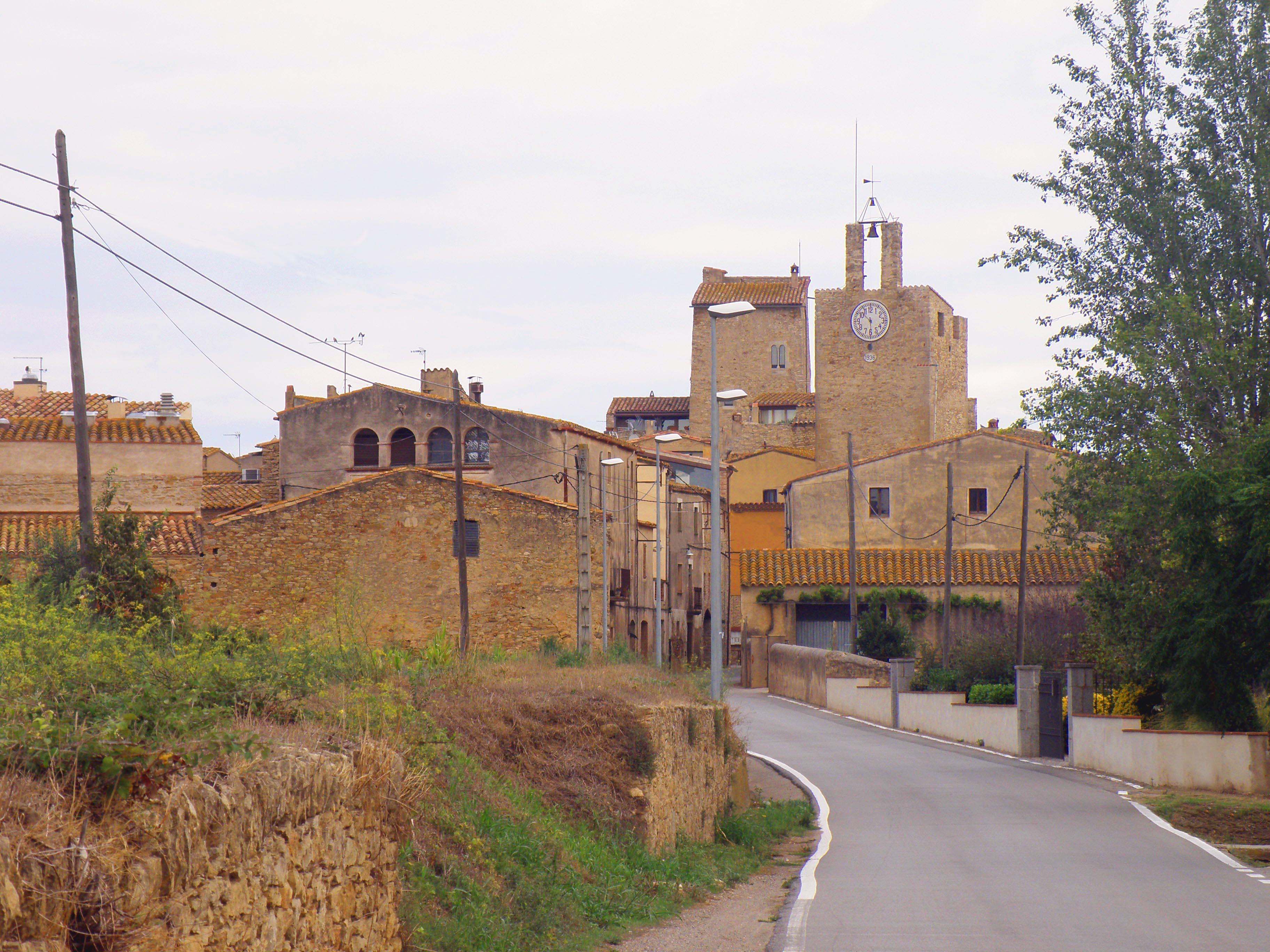 Benvinguts al Blog del Sa Torre